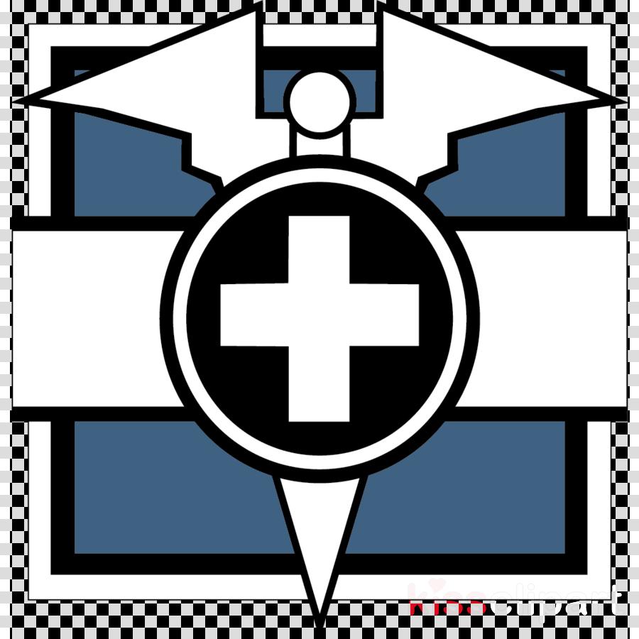 Rainbow Six Siege Operator Logos, HD Png Download {#369384 ...