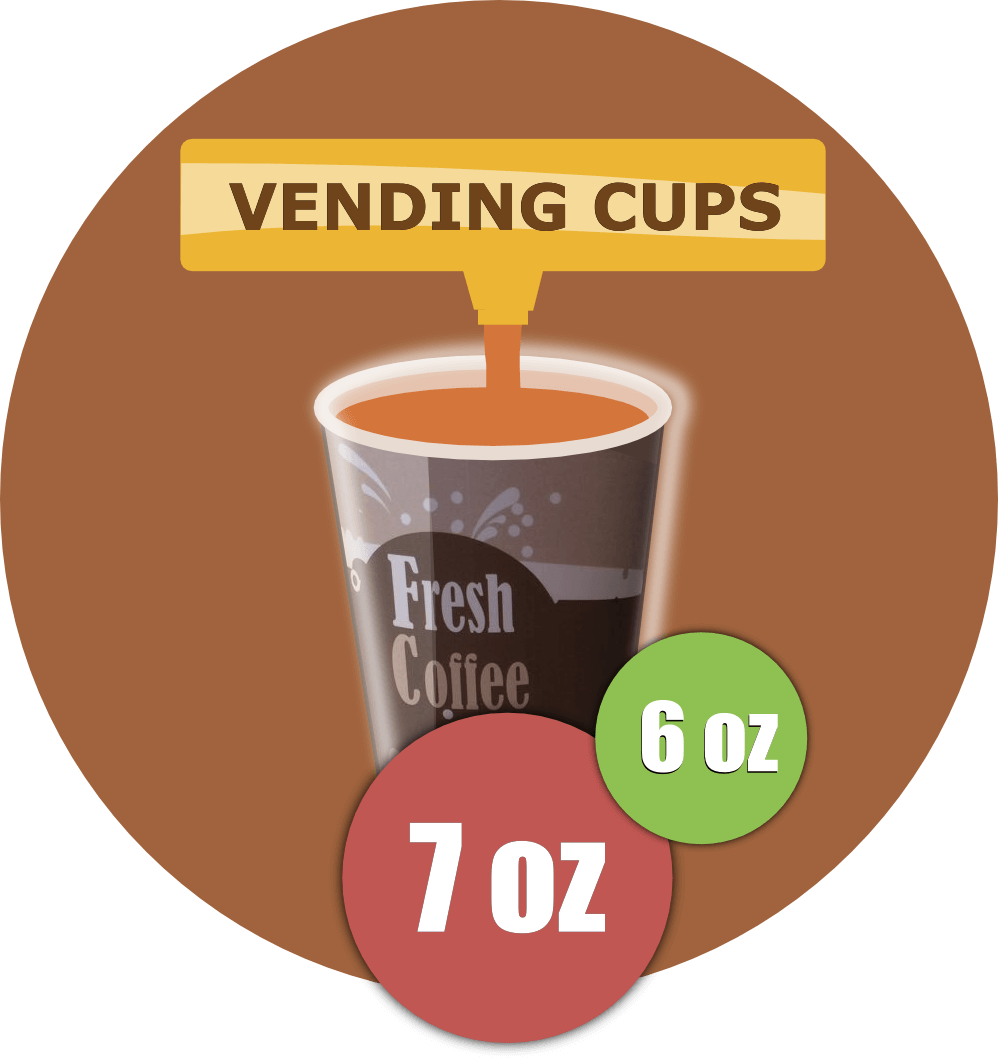 Transparent Starbucks Logo Png Vector - Coffee Cup, Png ...