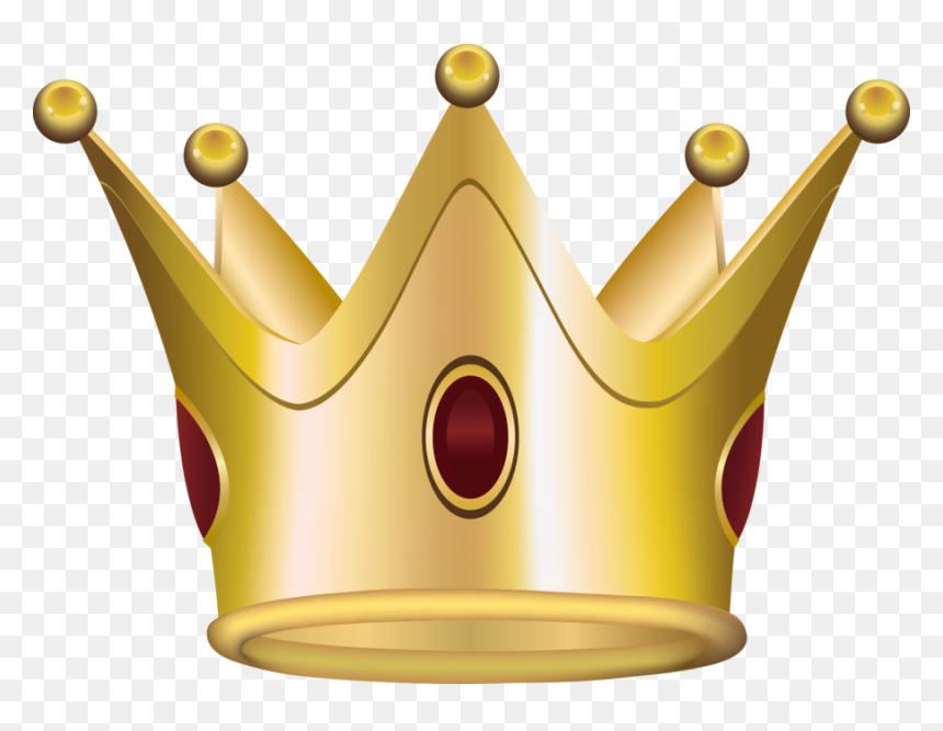 Transparent Background Crown Cartoon Hd Png Download 900x657 Png Dlf Pt Flat vector jewelry for monarch. transparent background crown cartoon