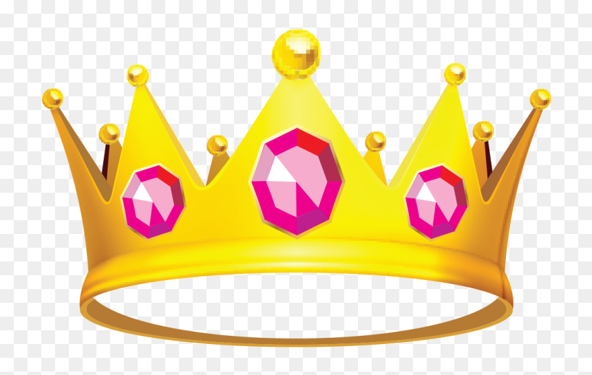 Transparent Background Cartoon Crown Hd Png Download 742x465 Png Dlf Pt Also transparent crowns cartoon available at png transparent variant. dlf pt