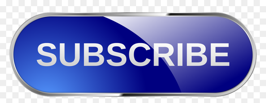 Subscribe Here, HD Png Download