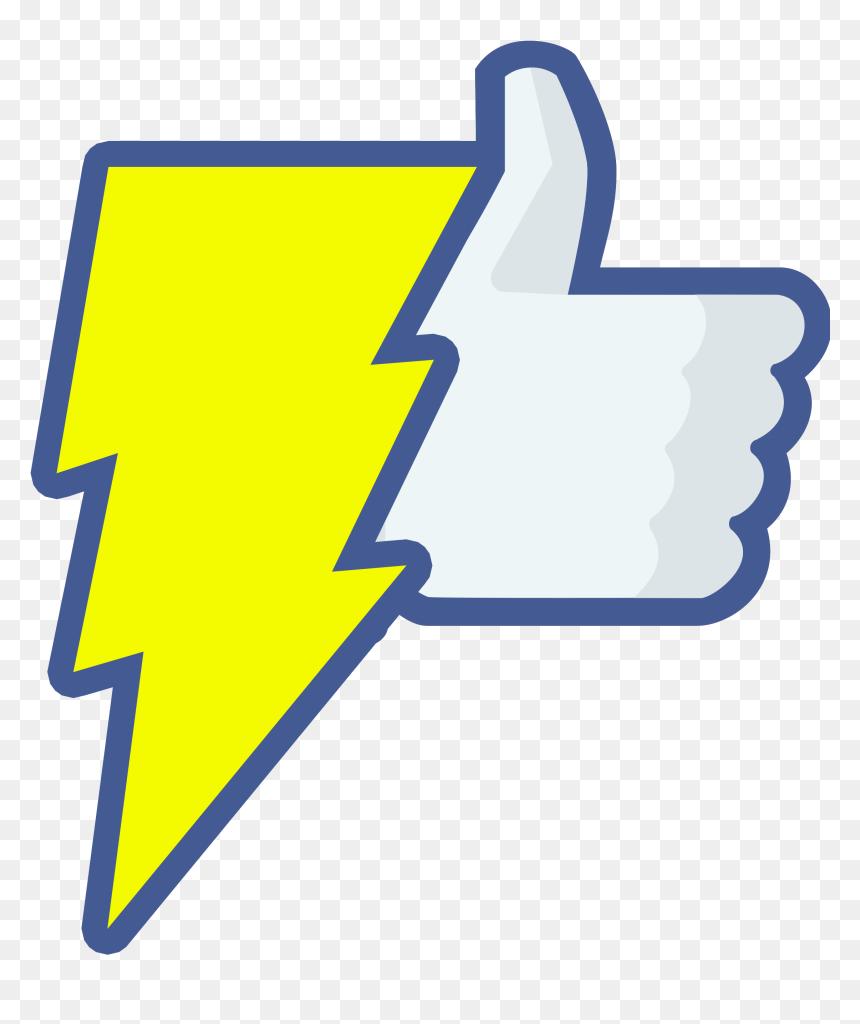 Like And Dislike Emoji Png, Transparent Png