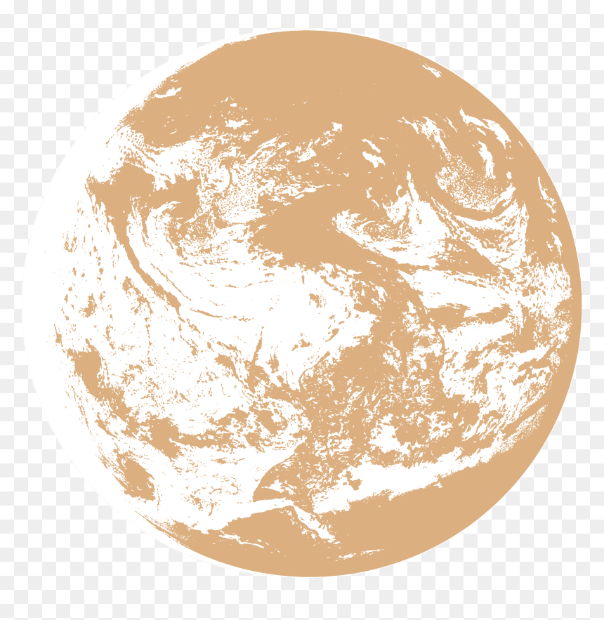Mother Series Earth, HD Png Download