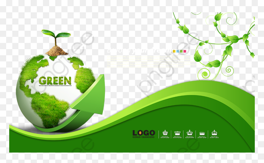 Environment Protection, HD Png Download