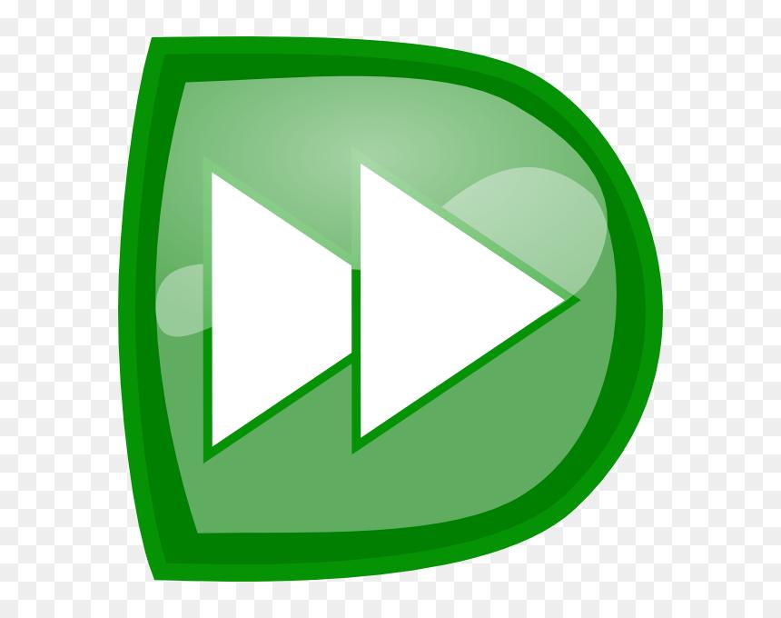 ลูก ศร เคลื่อนไหว สวย ๆ, HD Png Download