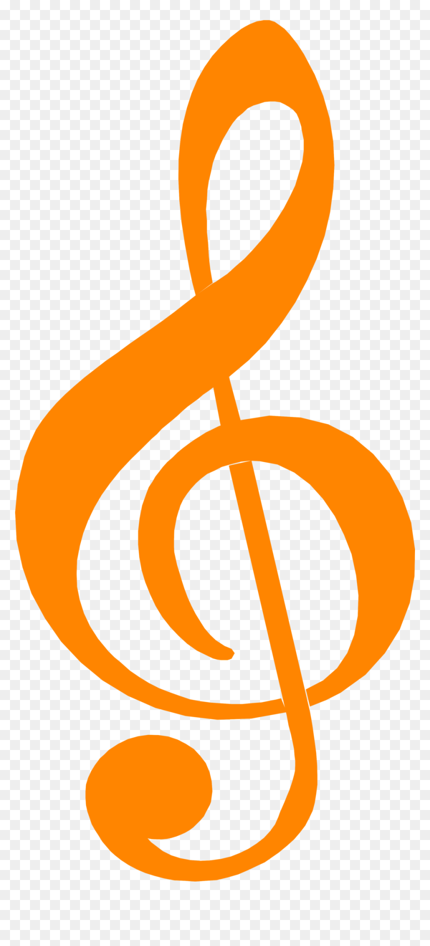 Music Symbols Png, Transparent Png