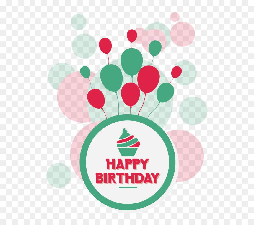 Happy Birthday Nadine Lustre, HD Png Download