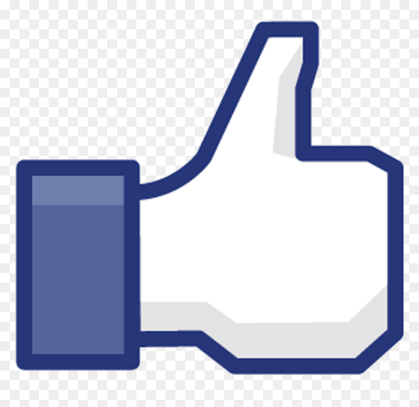 Like And Subscribe Button, HD Png Download