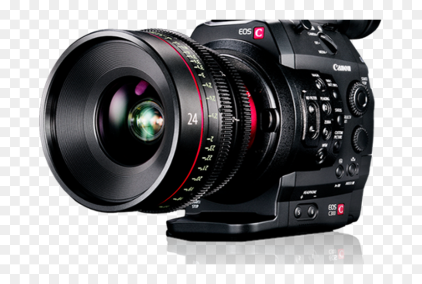 Hd Camera Downloading Apps Hd Png Download 700x500 Png Dlf Pt