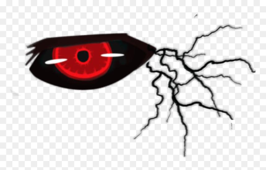 #tokyoghoul #kaneki #kanekiken #ken #eye #eyes #red - Tokyo Ghoul Eyes Png, Transparent Png