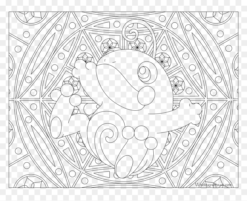 pokemon-n-31 | Pokemon coloring pages, Pokemon coloring, Coloring ... | 701x860