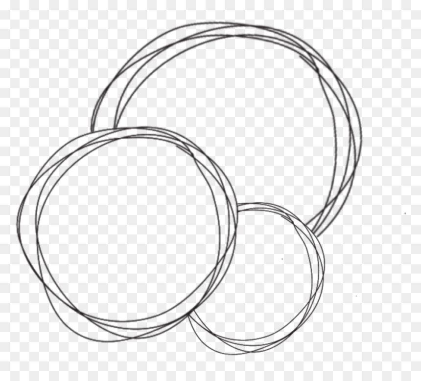 Black White Circle Circles Scrible Scribbling Aesthetic Circle Border Png Transparent Png 1024x1024 Png Dlf Pt All png images can be used for personal use unless stated otherwise. black white circle circles scrible