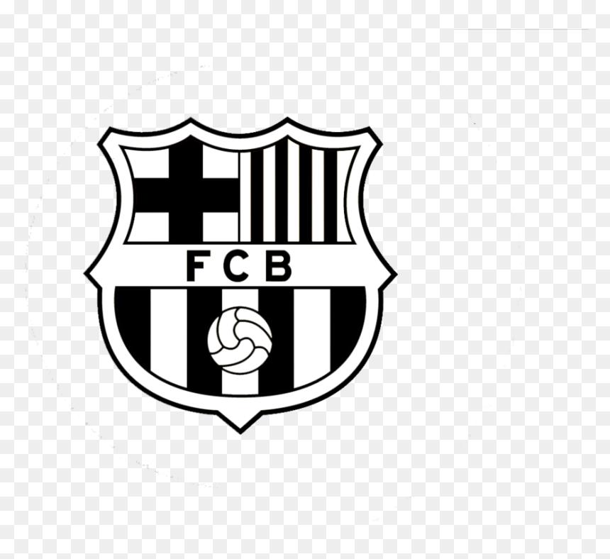 Fc Barcelona, HD Png Download