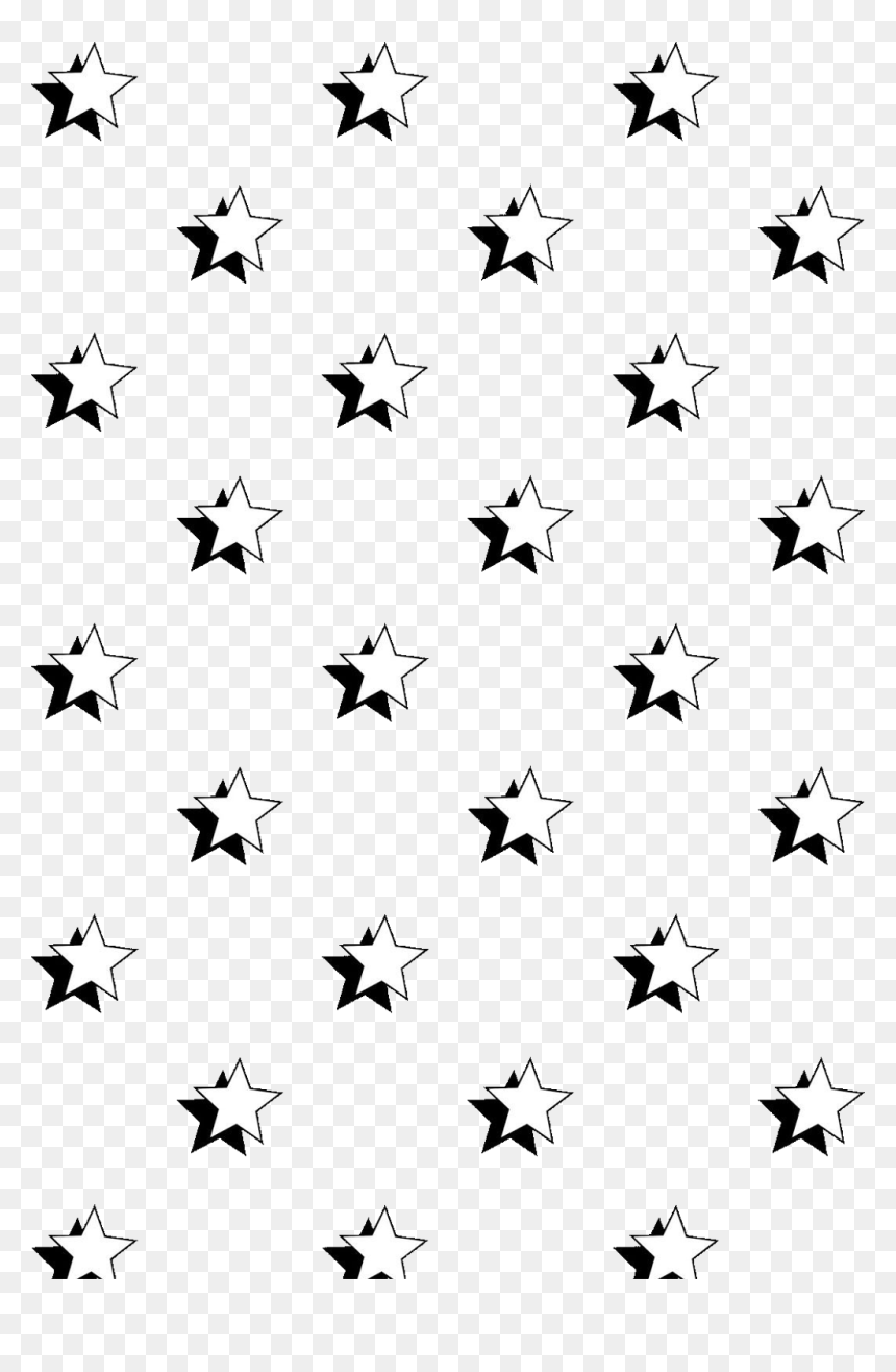 #vsco #background #stars #sky #aesthetic #edit #png, Transparent Png