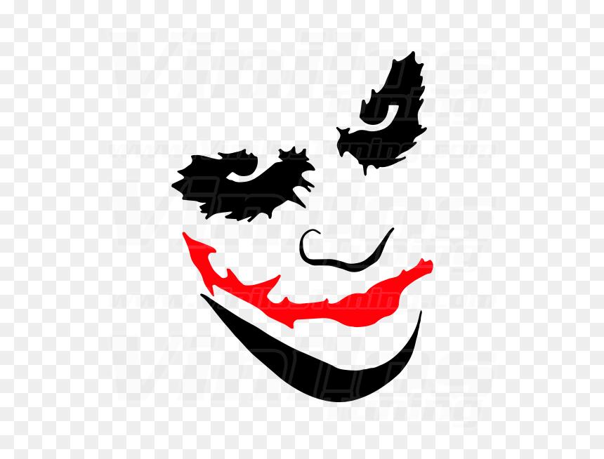 Joker Face Vinilostuning Jpg Joker Smile Mouth Transparent Joker Png Logo Black And White Png Download 564x574 Png Dlf Pt Are you searching for the joker png images or vector? joker face vinilostuning jpg joker