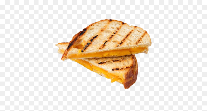 Grilled Cheese Sandwich Png Transparent Png 820x383 Png Dlf Pt