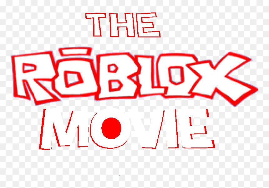 Roblox Free T Shirts, HD Png Download