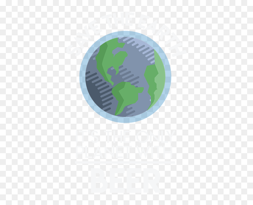 Earth, HD Png Download