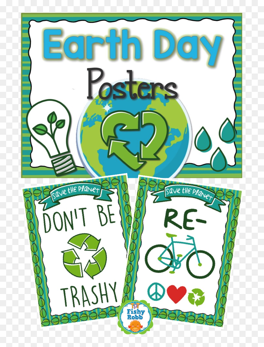 Save Earth Png, Transparent Png