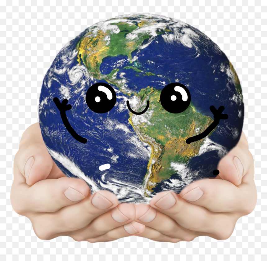 #earth #weloveyouearth Please Help Save The Earth 😙🌍💞 - Xxxtentacion Earth, HD Png Download