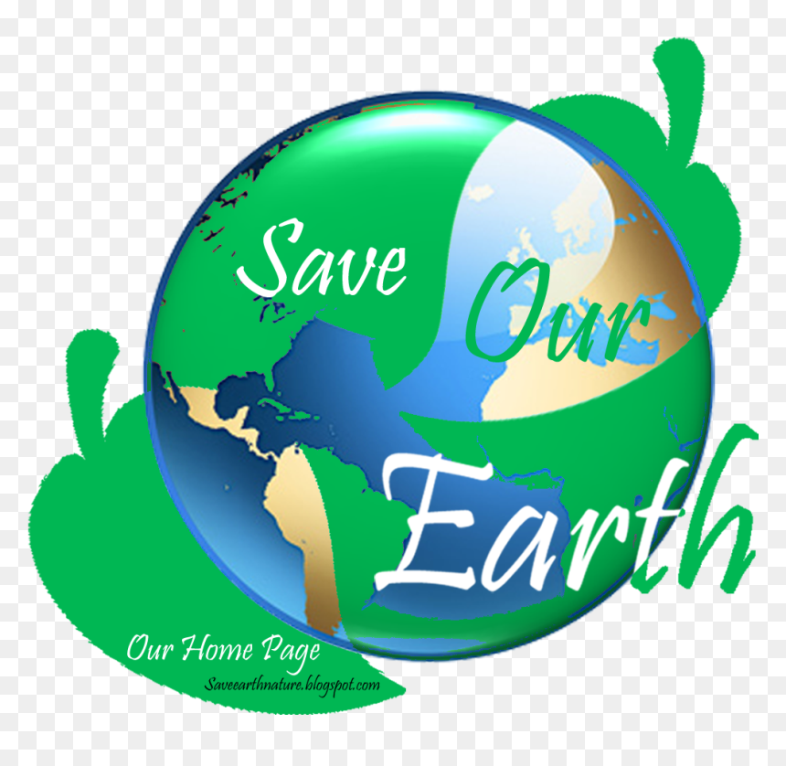 - Earth , Png Download - Life Art Erection, Transparent Png