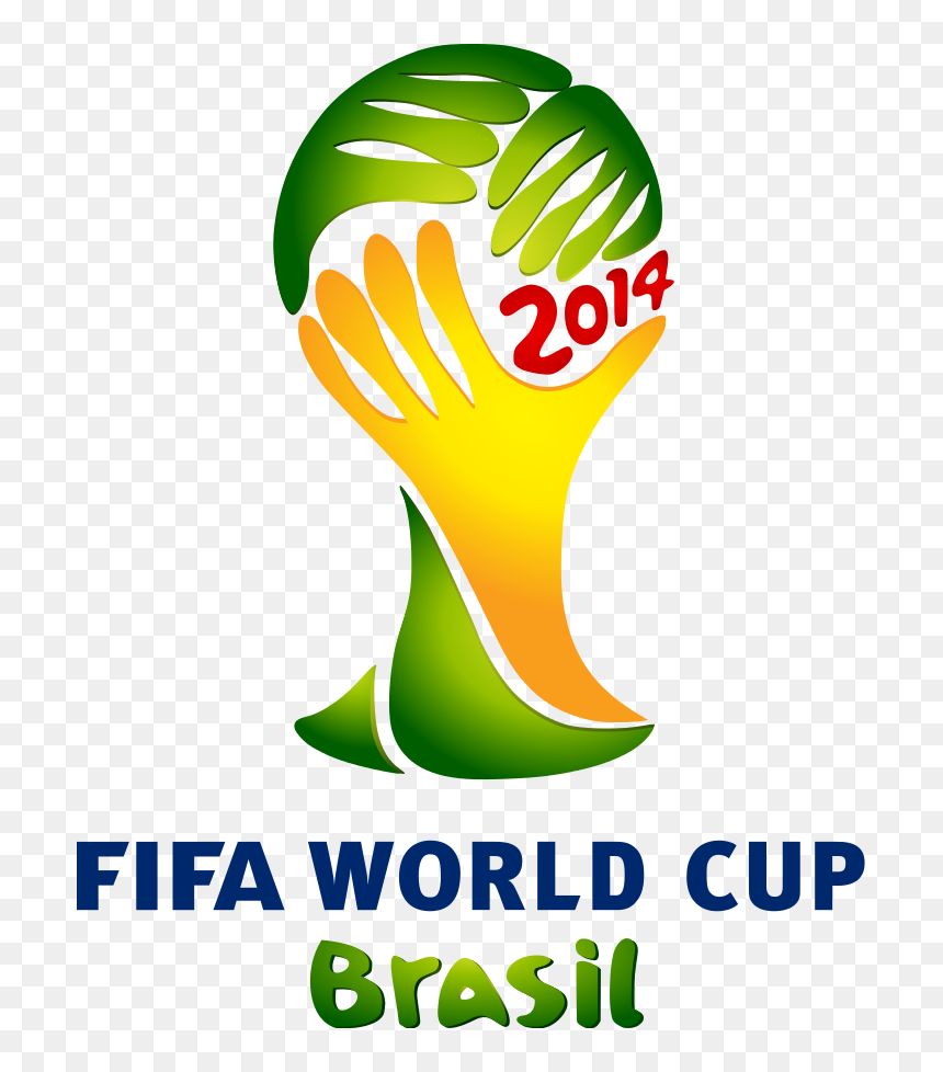 World Cup - Fifa World Cup Russia 2018 Logo, HD Png Download