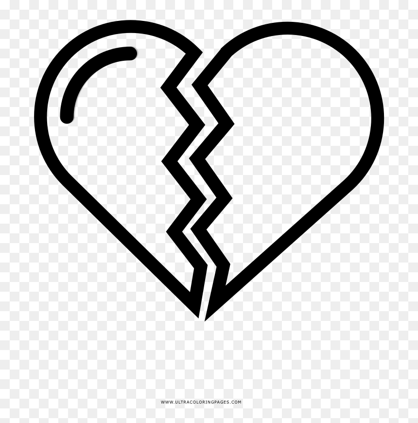 White Broken Heart Png Transparent Png 1000x1000 Png Dlf Pt Download icons in all formats or edit them for your designs. white broken heart png transparent png