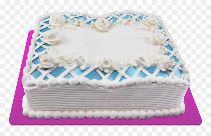 Torta Libro Abierto - Cake Decorating, HD Png Download