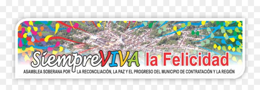 Asamblea Soberana - Graphic Design, HD Png Download