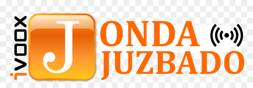 Podcast Onda Juzbado - Amber, HD Png Download