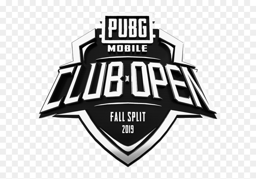 Pubg Mobile Club Open, HD Png Download