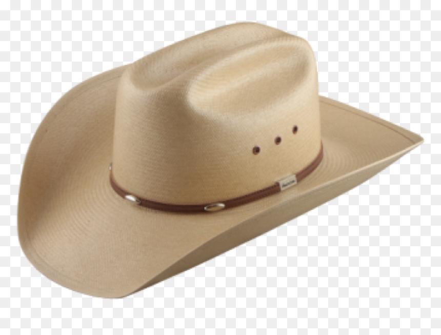 Cowboy Hat Portable Network Graphics Clip Art Stock - Transparent Background Cowboy Hat Transparent, HD Png Download