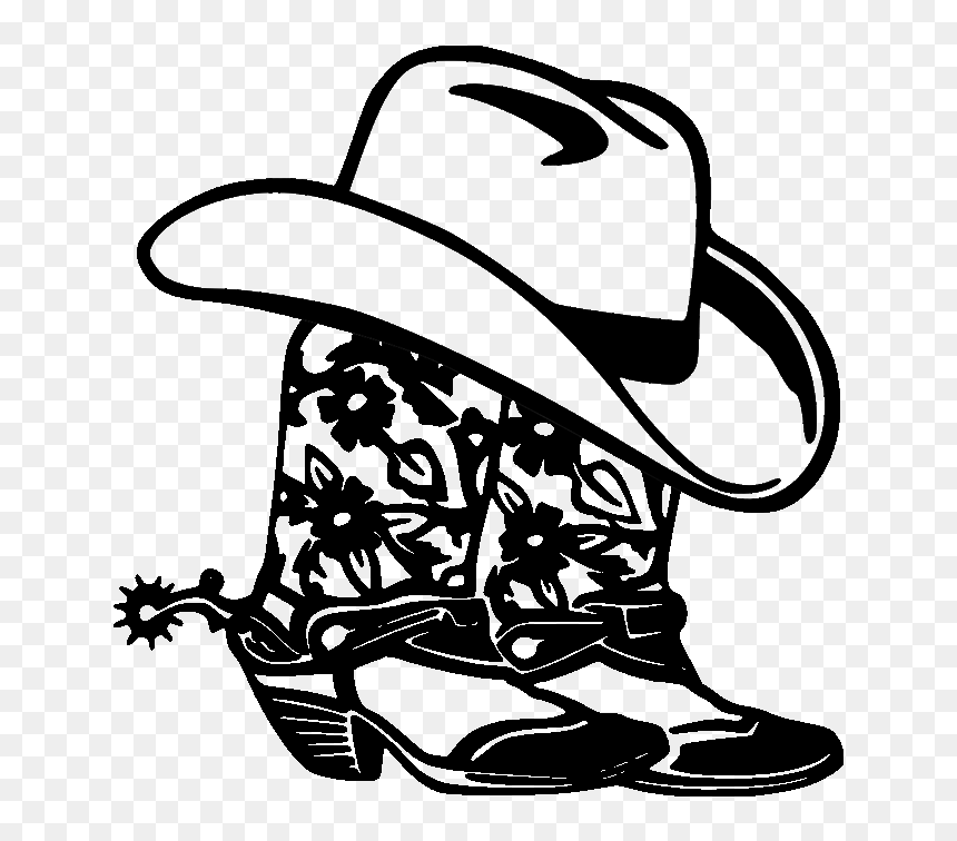 Transparent Cow Boy Hat Png Cowboy Boots Svg Free Png Download 657x676 Png Dlf Pt 285 free images of cowboy hat. transparent cow boy hat png cowboy