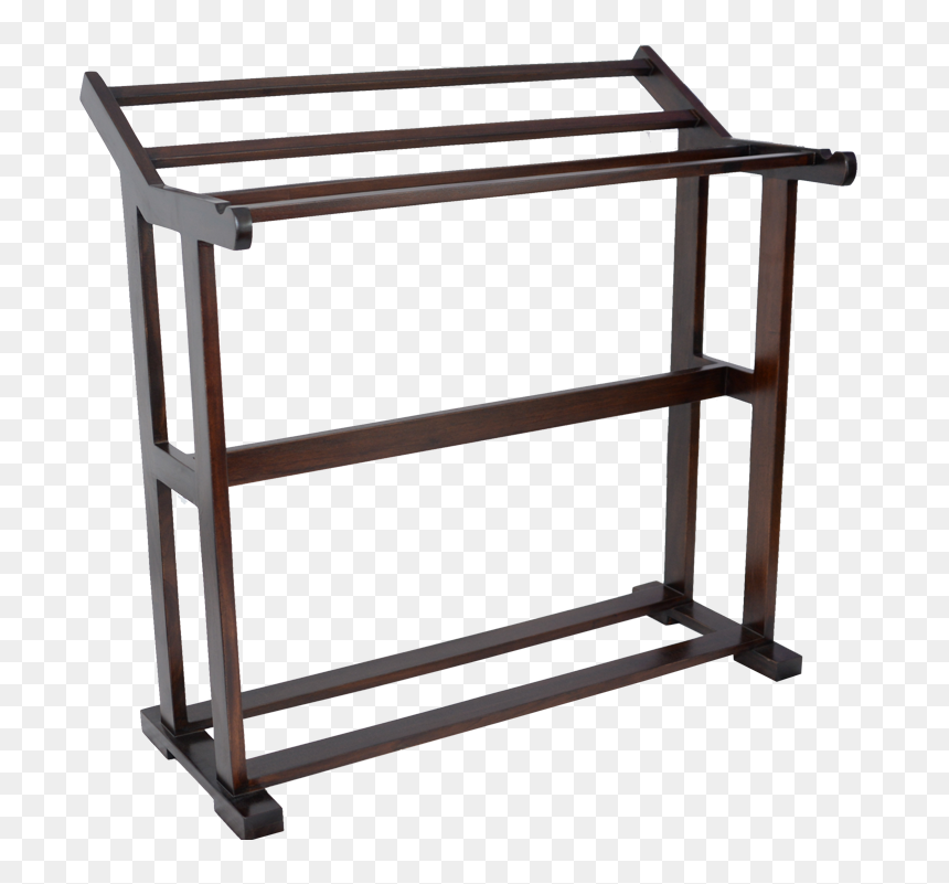 Clothes Rack Sri Lanka, HD Png Download