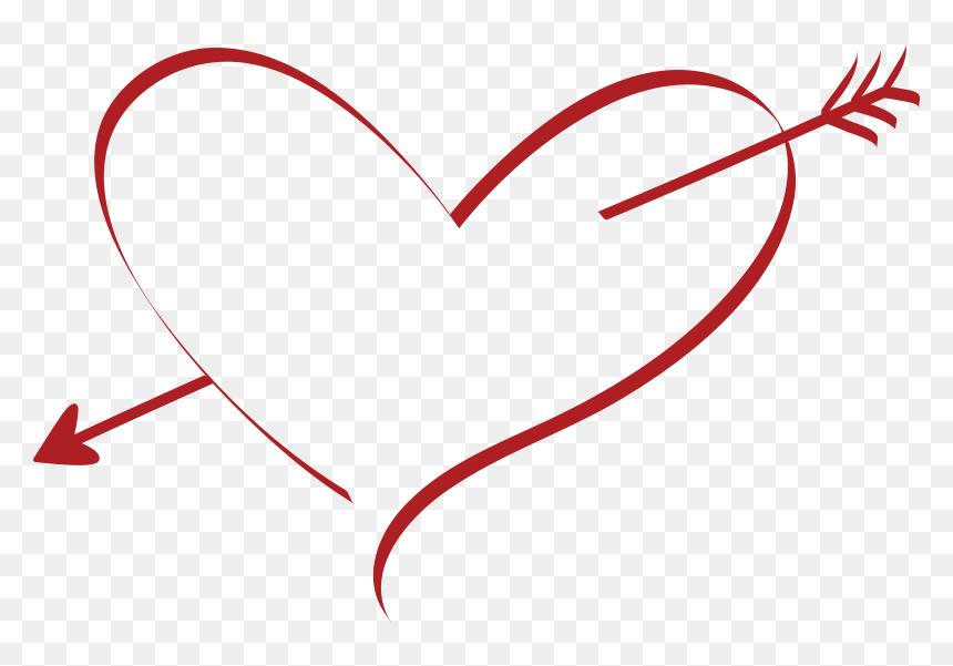 i love cupid