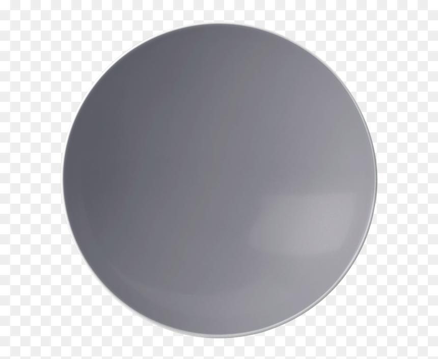 Transparent Gradient Circle Png - Circle Png Transparent Gradient, Png Download