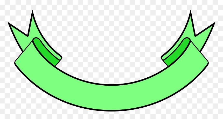 Background Bunga Warna Hijau Png - Png Shape Logo, Transparent Png