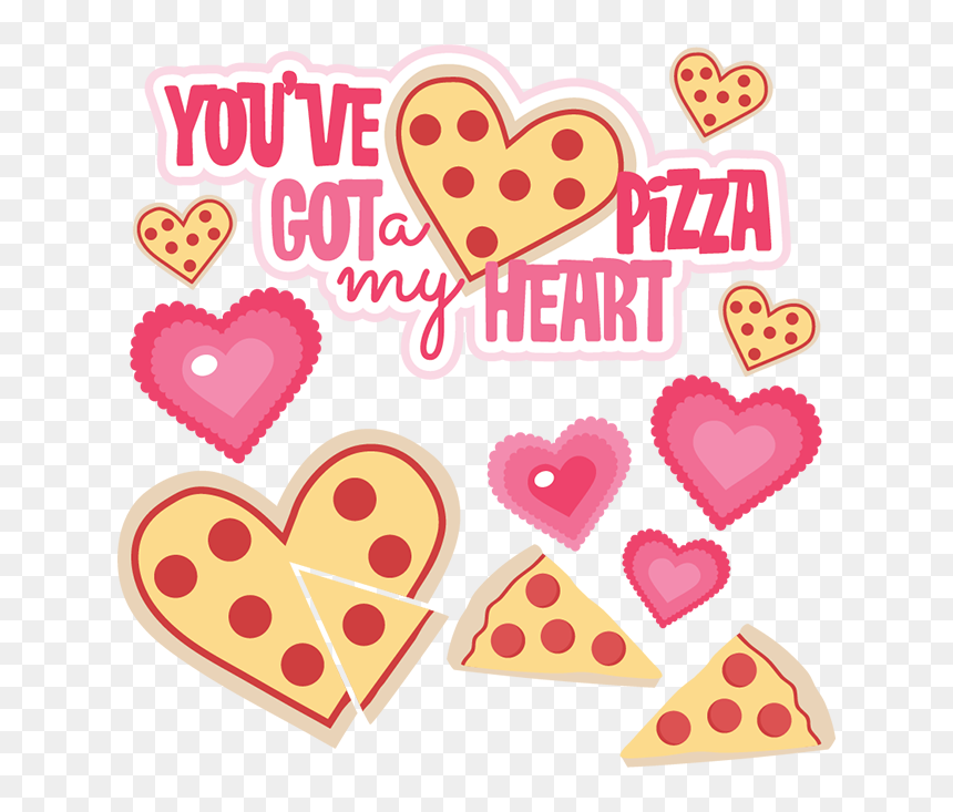 Heart shaped pizza Illustrations and Stock Art. 177 Heart shaped pizza  illustration graphics and vector EPS clip art available to search from  thousands of royalty free clipart providers.