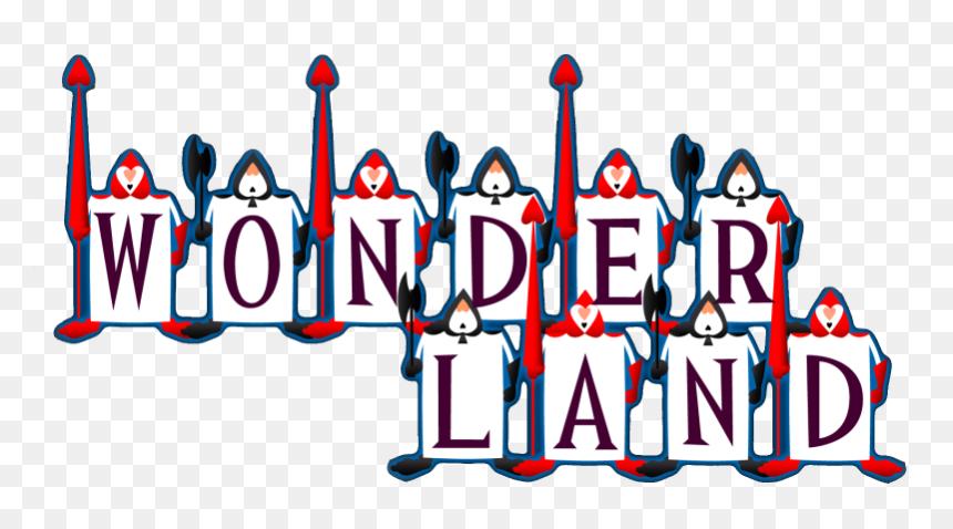 Kingdom Hearts Wonderland, HD Png Download