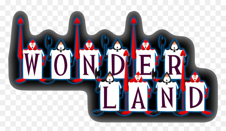 Kingdom Hearts Wonderland, HD Png Download