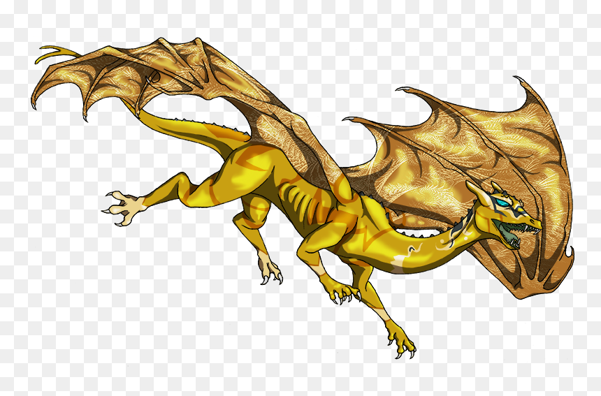 Dragons like gold is testosterone steroids