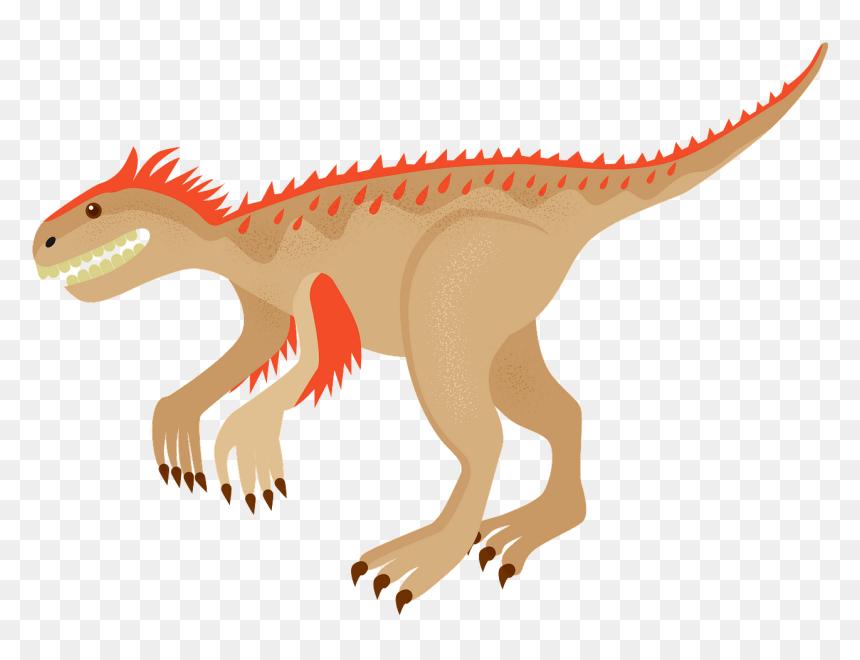 Lesothosaurus, HD Png Download