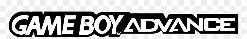 Game Boy Advance, HD Png Download