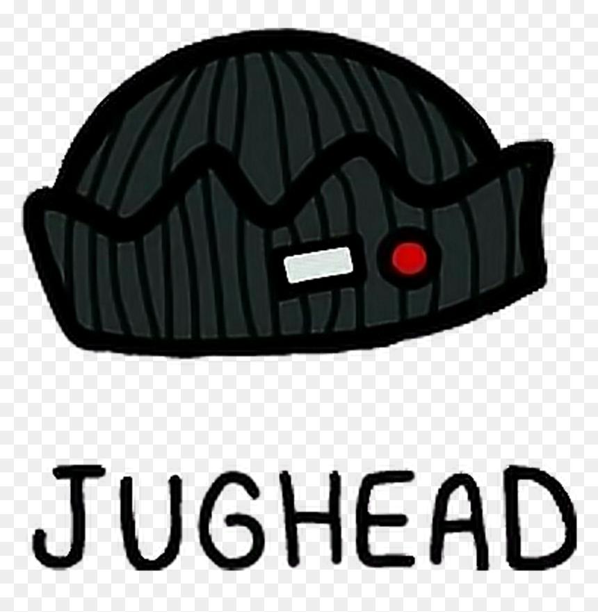 Jug Jughead Jones Jugheadjones Beanie Cole Sprouse Jughead Jones Hat Png Transparent Png 1024x1002 Png Dlf Pt Jughead's crown by dkcissner on deviantart. jughead jones hat png transparent png