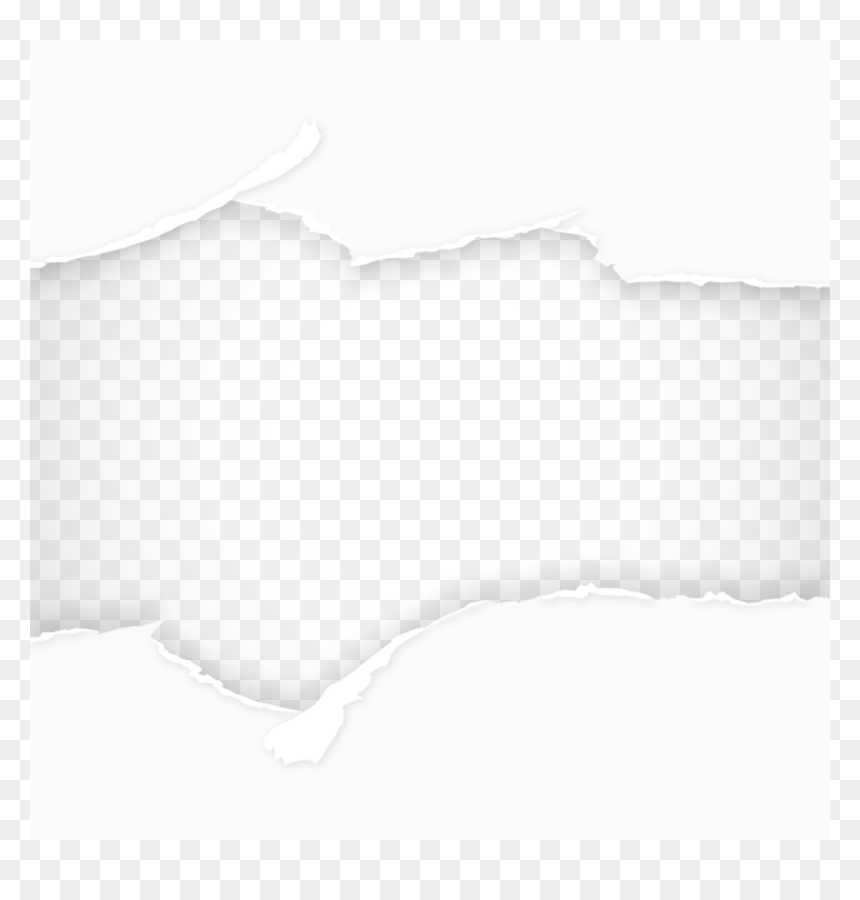 Black Paper Tear Png Transparent Png 1024x1024 Png Dlf Pt All tear png images are displayed below available in 100% png transparent white background for free download. dlf pt