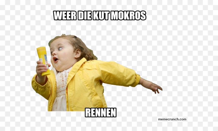 äiti Meme