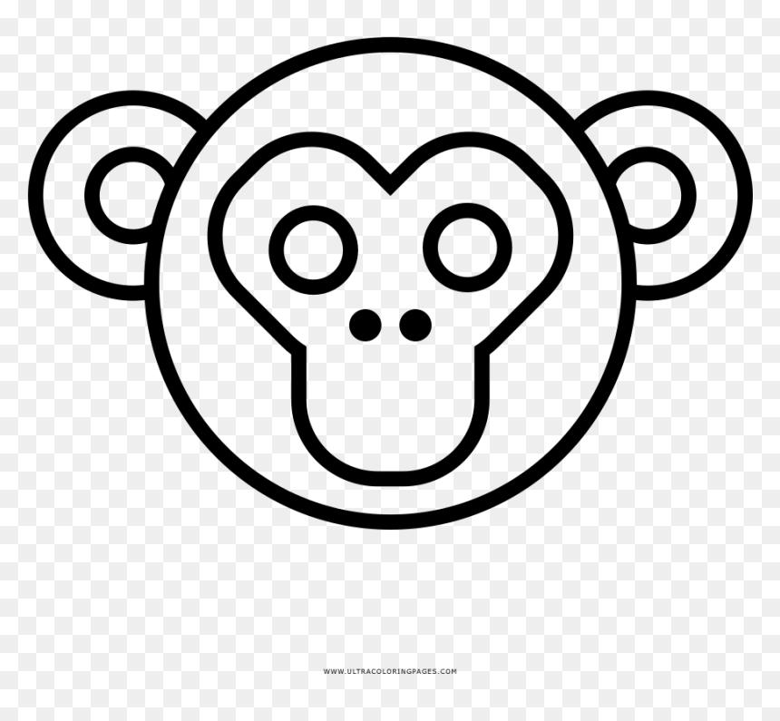 coloring Pokemon, page monkey | 795x860