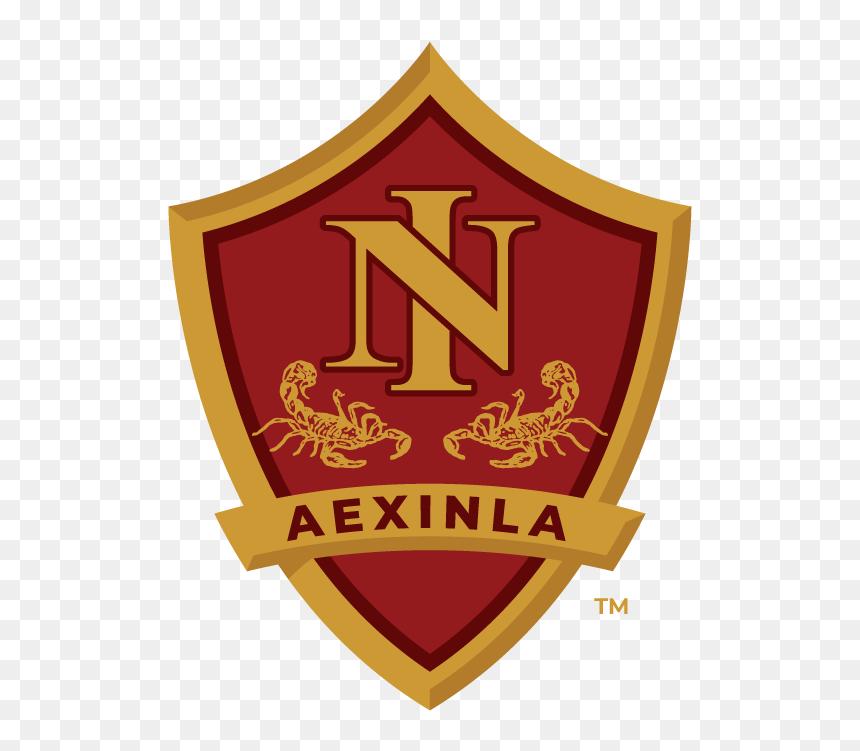 Aexinla Asociación Ex-alumnos Inframen Los Angeles - La Galaxy, HD Png Download