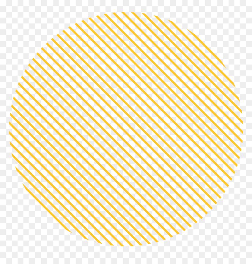 Transparent Dashed Circle Png - Circle, Png Download