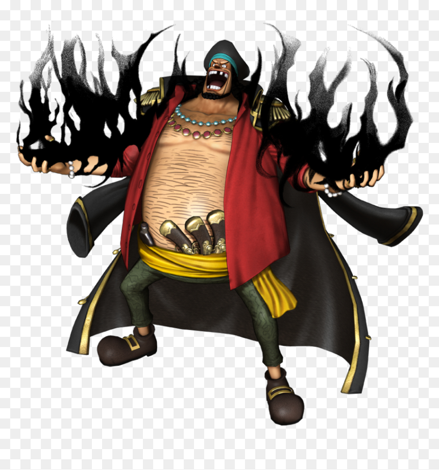 Thumb Image One Piece Pirate King Luffy Hd Png Download 894x894 Png Dlf Pt